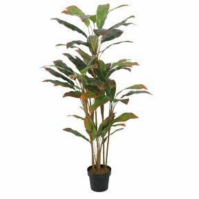 Kunstbaum Dracena 160 cm