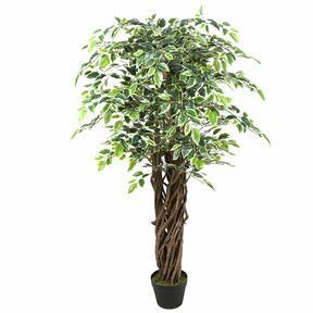 Kunstbaum Ficus 150 cm