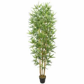 Künstlicher Bambus 180 cm