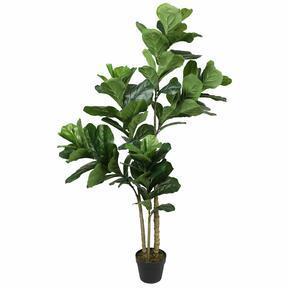 Künstlicher Feigenbaum 150 cm