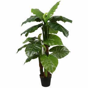 Künstlicher Kollokationsbaum 140 cm