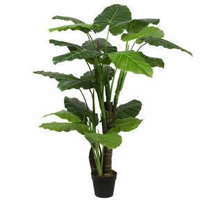 Künstlicher Kollokationsbaum grün 150 cm