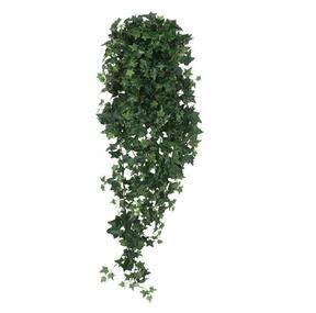 Künstlicher Tentakel Efeu 120 cm