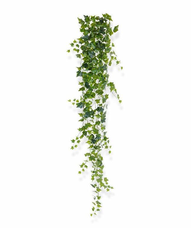 Künstlicher Tentakel Efeu 190 cm