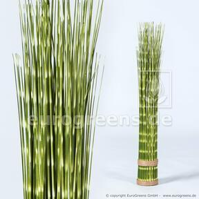 Künstliches Grasbündel Chinesisches Ornament 63 cm