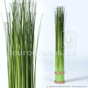 Künstliches Grasbündel Schilfrohr 63 cm